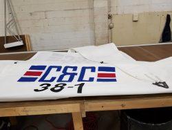C&C-38-I-Main